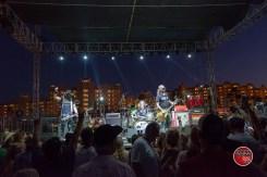 circus-mexicus-2018-53 Circus Mexicus 2018
