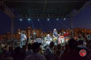 circus mexicus 2018 - (53)
