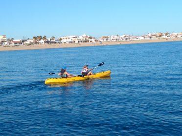 fathers-day-kayak-1200x900 Summer!  Rocky Point Weekend Rundown!
