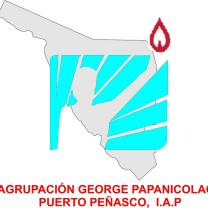 george-pap-logo-penasco George Papanicolaou Group to expand services