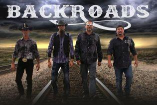 backroads Let's get Funky! Rocky Point Weekend Rundown!