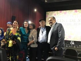 foto-guillermo-munro-2 Sonora: La Ruta de los Caídos-el guionista Guillermo Munro narra su experiencia en el FICM