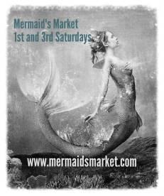 mermaids Culture & tradition Rocky Point Weekend Rundown!
