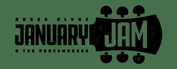 janjam2019 RCPM January Jam 2019 – Amplifying the Fun