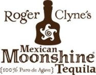 mexican-moonshine-fabi Plaza Fabiola 4th Anniversary & Fashion Show!