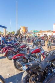 rocky-point-rally-2018-13 Rocky Point Rally 2018 - Bike Show Main Stage Gallery