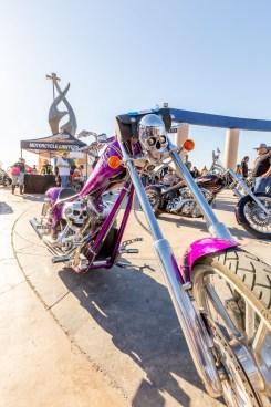 rocky-point-rally-2018-15 Rocky Point Rally 2018 - Bike Show Main Stage Gallery