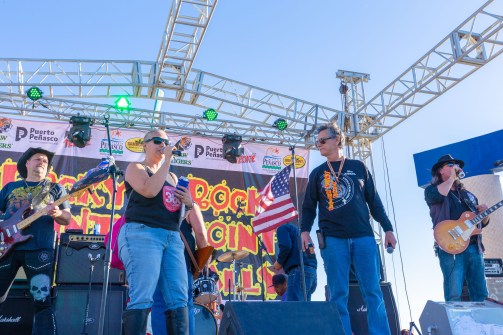 rocky-point-rally-2018-21 Rocky Point Rally 2018 - Bike Show Main Stage Gallery