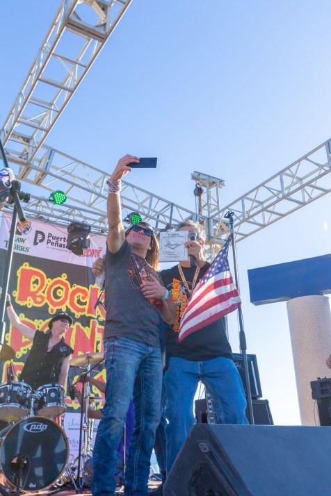 rocky-point-rally-2018-23 Rocky Point Rally 2018 - Bike Show Main Stage Gallery