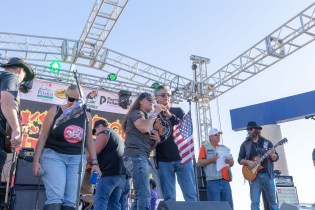 rocky-point-rally-2018-26 Rocky Point Rally 2018 - Bike Show Main Stage Gallery
