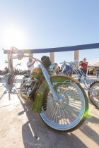 rocky-point-rally-2018-3 Rocky Point Rally 2018 - Bike Show Main Stage Gallery