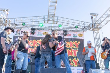 rocky-point-rally-2018-30 Rocky Point Rally 2018 - Bike Show Main Stage Gallery