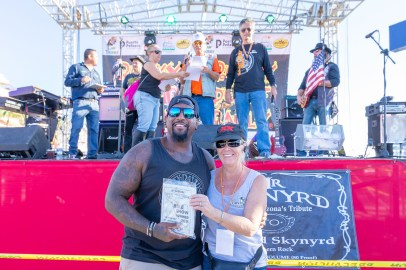 rocky-point-rally-2018-40 Rocky Point Rally 2018 - Bike Show Main Stage Gallery
