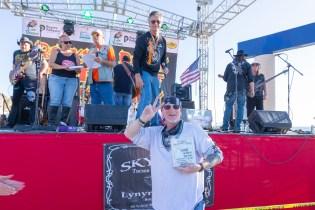 rocky-point-rally-2018-41 Rocky Point Rally 2018 - Bike Show Main Stage Gallery