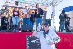 rocky-point-rally-2018-43 Rocky Point Rally 2018 - Bike Show Main Stage Gallery