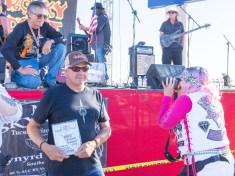 rocky-point-rally-2018-46 Rocky Point Rally 2018 - Bike Show Main Stage Gallery