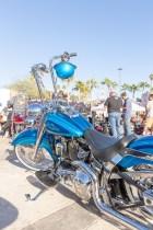 rocky-point-rally-2018-5 Rocky Point Rally 2018 - Bike Show Main Stage Gallery