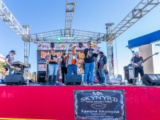 rocky-point-rally-2018-52 Rocky Point Rally 2018 - Bike Show Main Stage Gallery