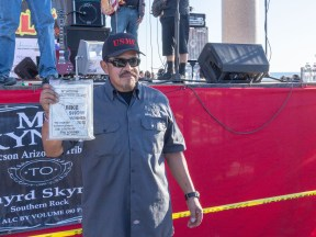 rocky-point-rally-2018-56 Rocky Point Rally 2018 - Bike Show Main Stage Gallery
