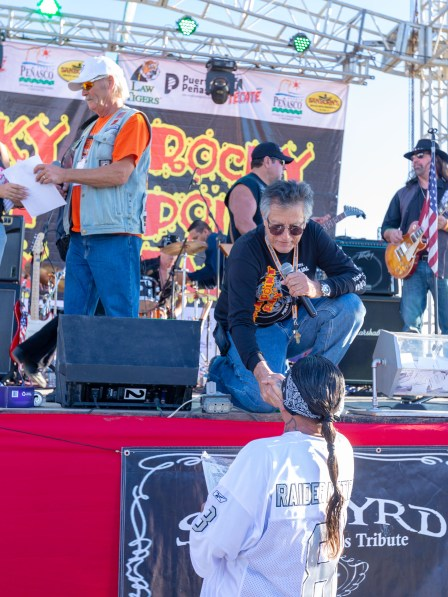 rocky-point-rally-2018-62 Rocky Point Rally 2018 - Bike Show Main Stage Gallery