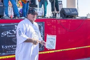 rocky-point-rally-2018-64 Rocky Point Rally 2018 - Bike Show Main Stage Gallery