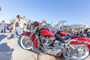 rocky-point-rally-2018-7 Rocky Point Rally 2018 - Bike Show Main Stage Gallery