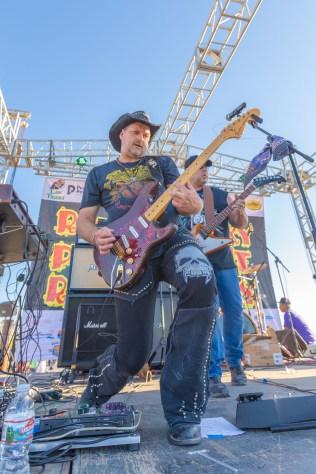 rocky-point-rally-2018-72 Rocky Point Rally 2018 - Bike Show Main Stage Gallery