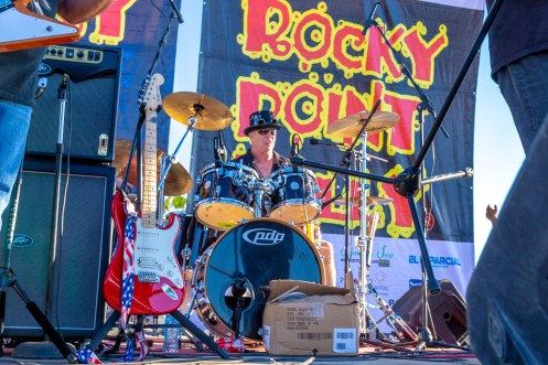 rocky-point-rally-2018-75 Rocky Point Rally 2018 - Bike Show Main Stage Gallery