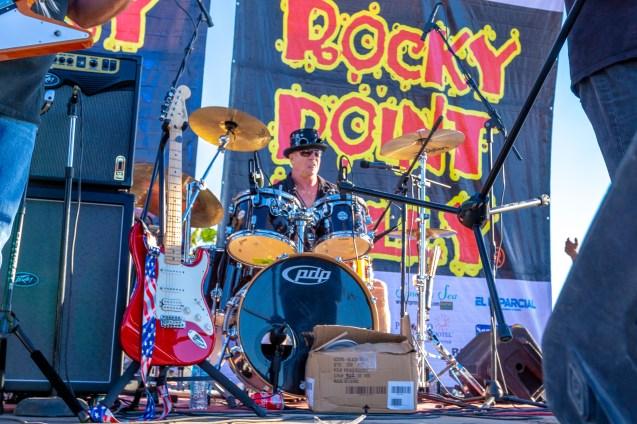 rocky-point-rally-2018-75 Rocky Point Rally 2018 - Bike Show Main Stage Gallery