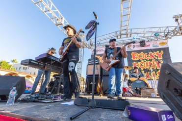 rocky-point-rally-2018-77 Rocky Point Rally 2018 - Bike Show Main Stage Gallery