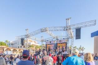 rocky-point-rally-2018-82 Rocky Point Rally 2018 - Bike Show Main Stage Gallery