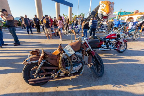 rocky-point-rally-2018-86 Rocky Point Rally 2018 - Bike Show Main Stage Gallery