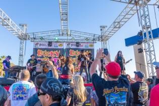 rocky-point-rally-2018-88 Rocky Point Rally 2018 - Bike Show Main Stage Gallery
