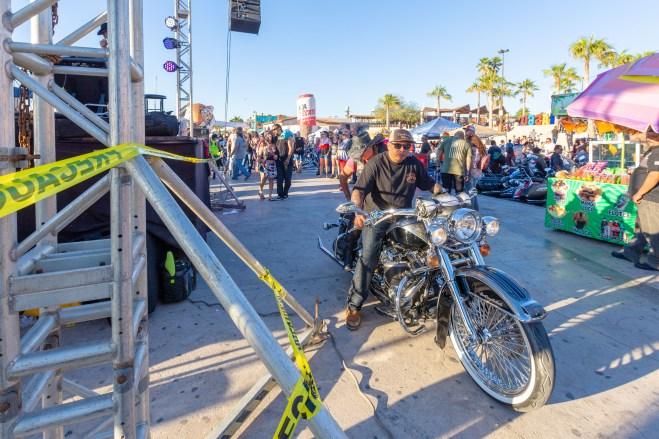rocky-point-rally-2018-97 Rocky Point Rally 2018 - Bike Show Main Stage Gallery