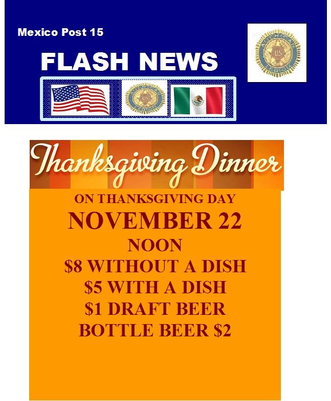 thanksgiving-dinner-american-l-1 Thanksgiving options in Puerto Peñasco