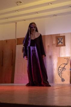 La-pastorela-2018-32 La Pajtorela 2018 de Terror