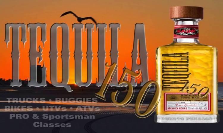 sadr-tequila-150-may ¡Ahora si! ¡VAMOS GALLO! RP Weekend Rundown
