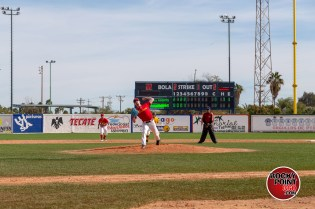 BASEBALL-JAM-2019-101 Baseball Slam at January Jam 2019