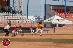 BASEBALL-JAM-2019-105 Baseball Slam at January Jam 2019