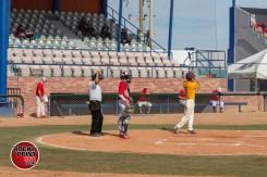BASEBALL-JAM-2019-106 Baseball Slam at January Jam 2019