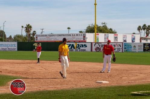 BASEBALL-JAM-2019-107 Baseball Slam at January Jam 2019