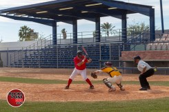 BASEBALL-JAM-2019-115 Baseball Slam at January Jam 2019