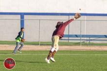 BASEBALL-JAM-2019-122 Baseball Slam at January Jam 2019