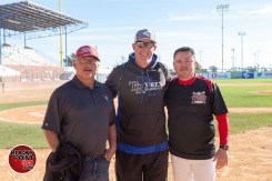 BASEBALL-JAM-2019-151 Baseball Slam at January Jam 2019