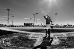BASEBALL-JAM-2019-162 Baseball Slam at January Jam 2019