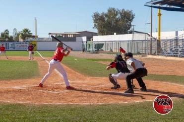 BASEBALL-JAM-2019-167 Baseball Slam at January Jam 2019