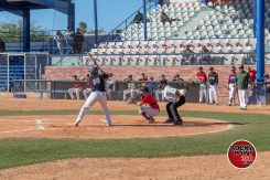 BASEBALL-JAM-2019-169 Baseball Slam at January Jam 2019