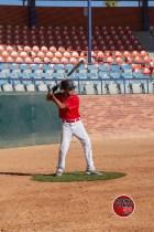 BASEBALL-JAM-2019-17 Baseball Slam at January Jam 2019