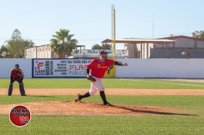 BASEBALL-JAM-2019-171 Baseball Slam at January Jam 2019