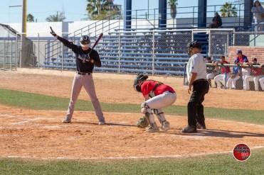 BASEBALL-JAM-2019-176 Baseball Slam at January Jam 2019